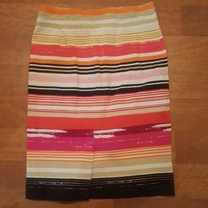 Rafaella Skirts - Rafaella pencil skirt